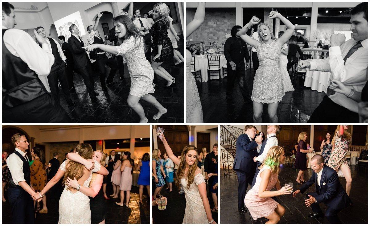 Claire & Garrett Blog Collage 25