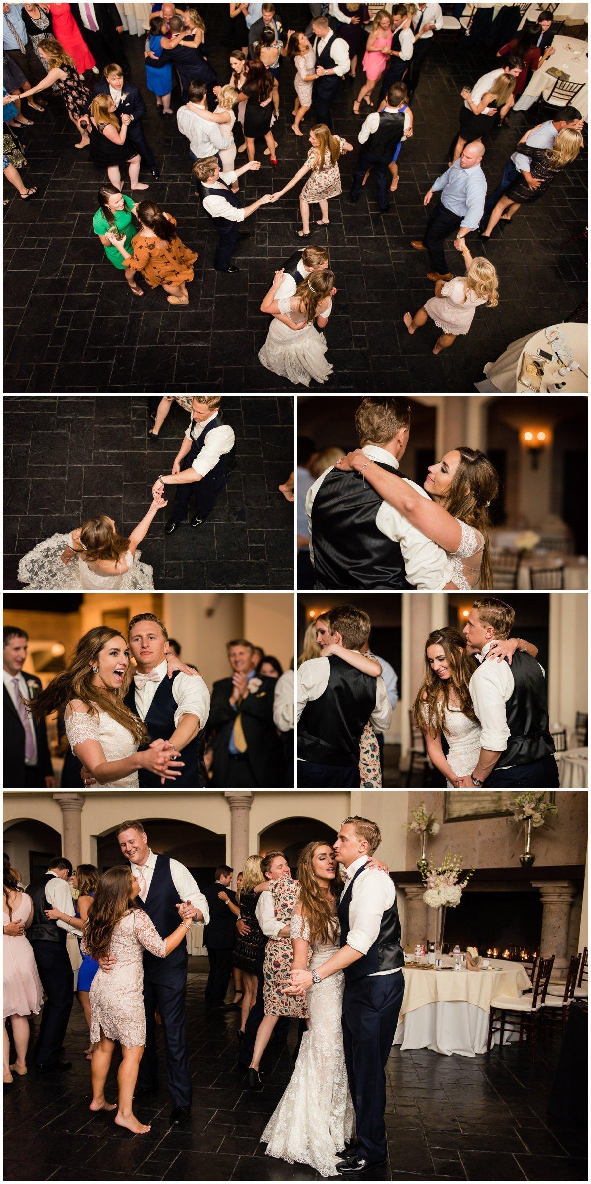 Claire & Garrett Blog Collage 27