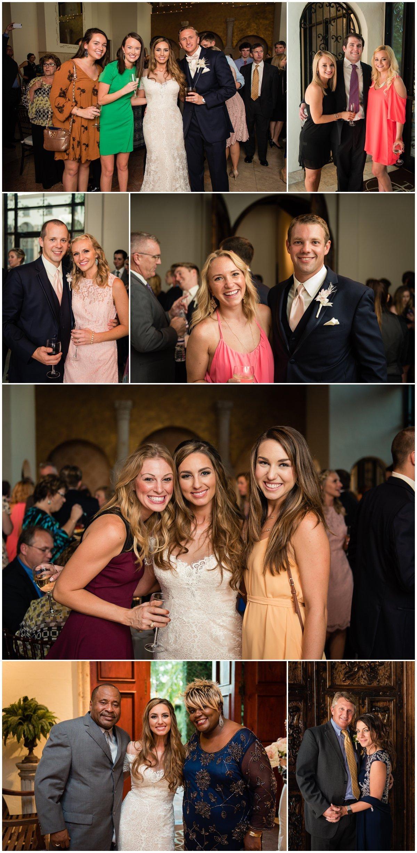 Claire & Garrett Blog Collage 3