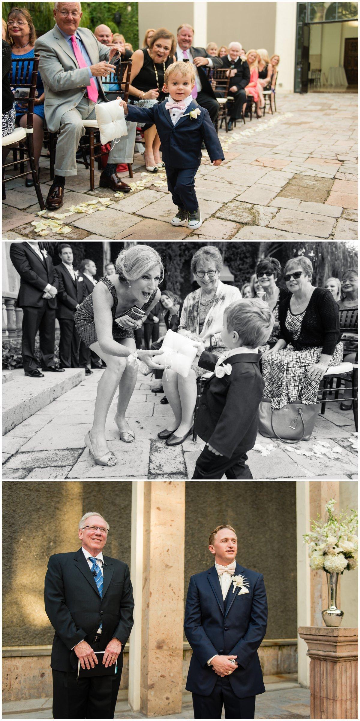 Claire & Garrett Blog Collage 44