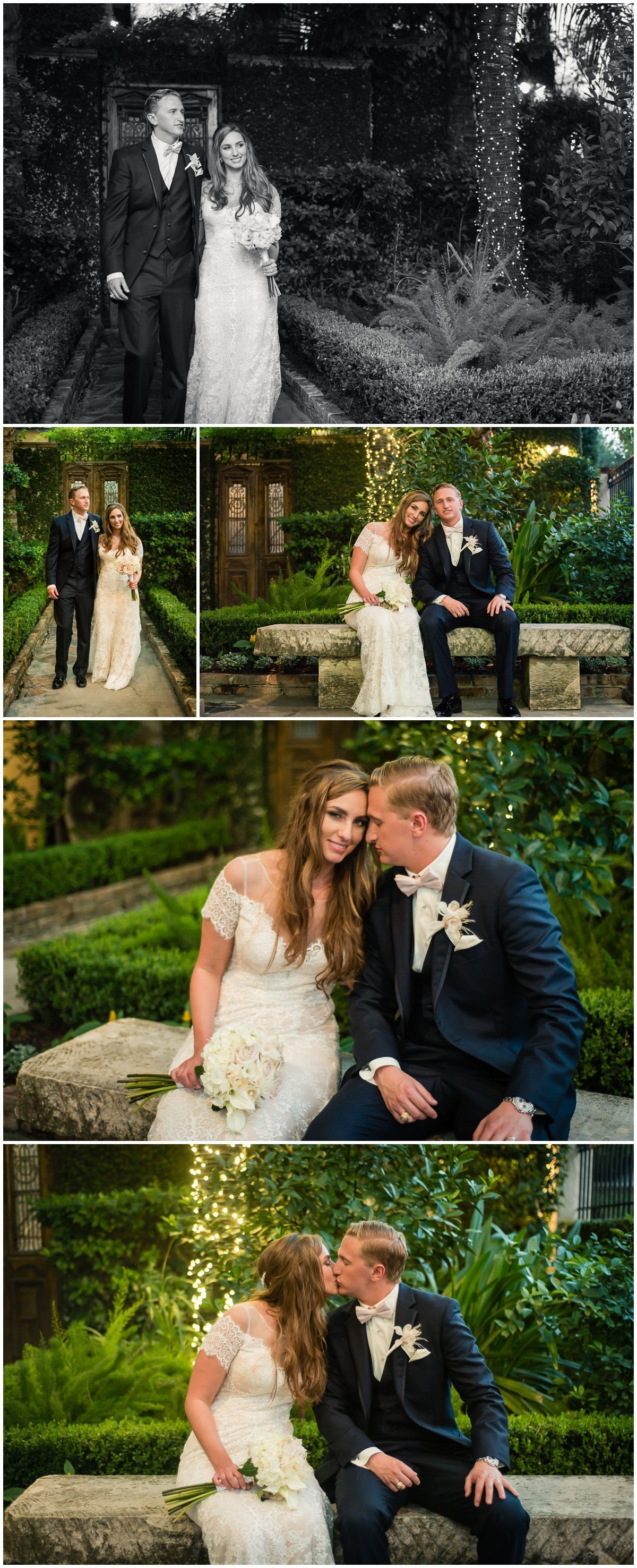 Claire & Garrett Blog Collage 5