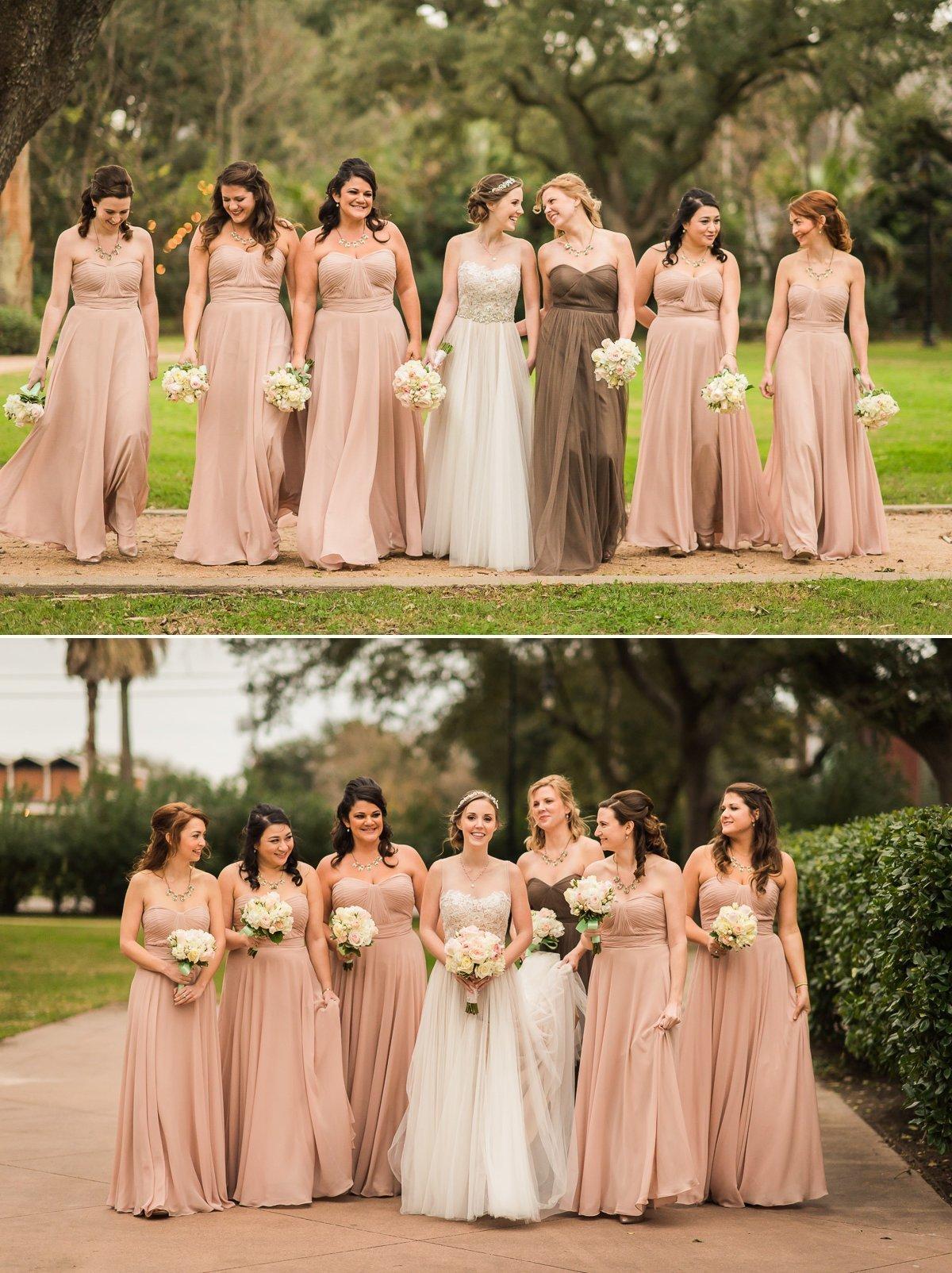 Laine-Spencer-Garten-Verein-Wedding 10