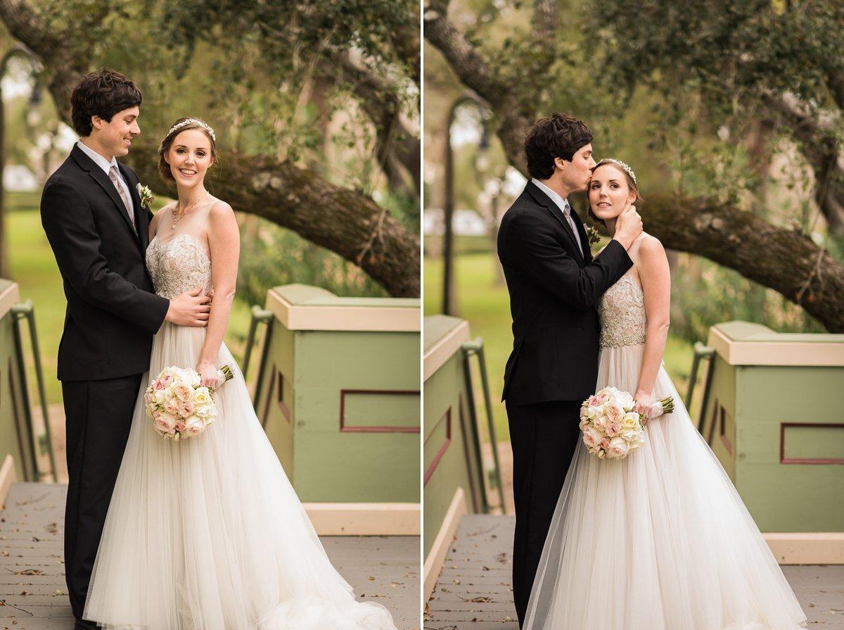 Laine-Spencer-Garten-Verein-Wedding 21