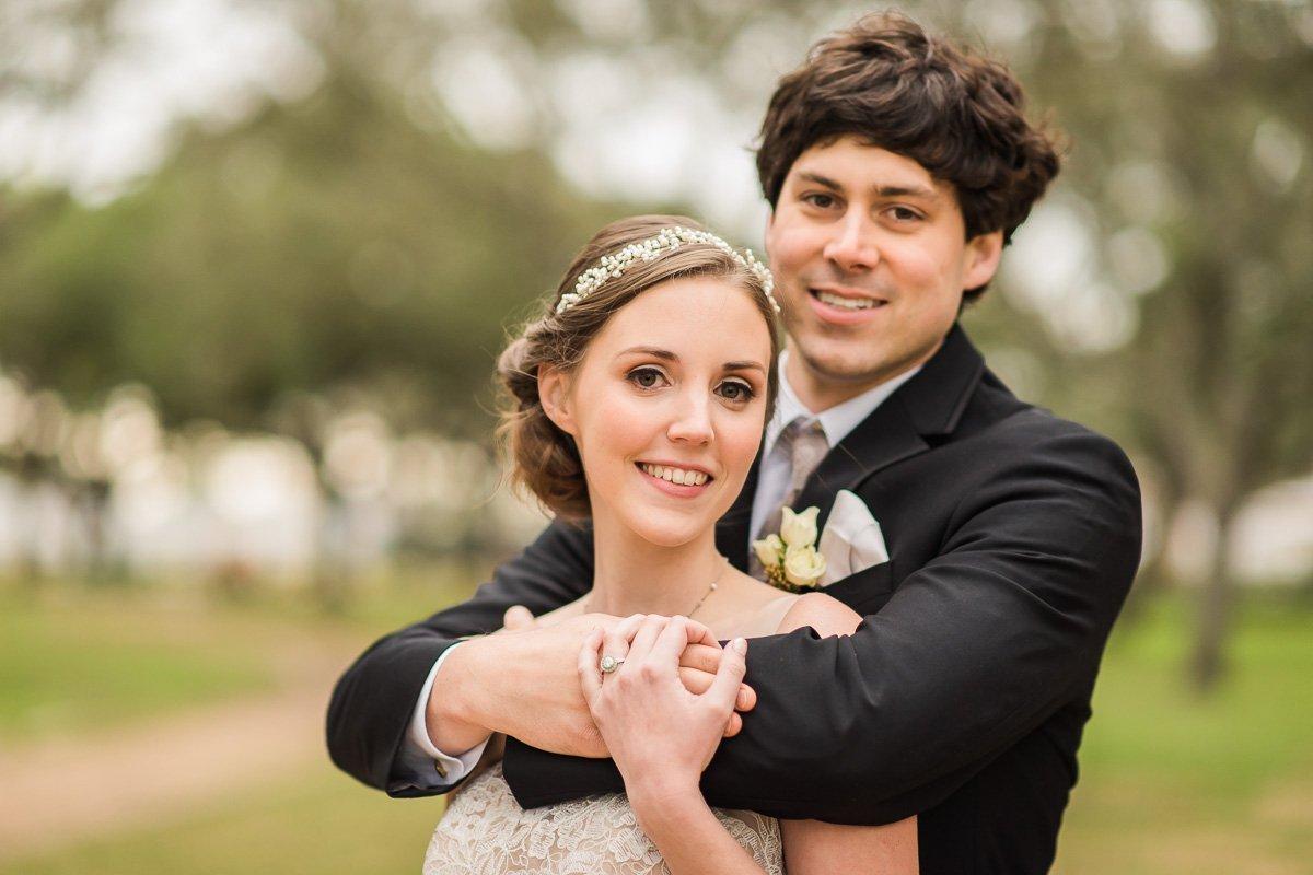 Laine-Spencer-Garten-Verein-Wedding 26