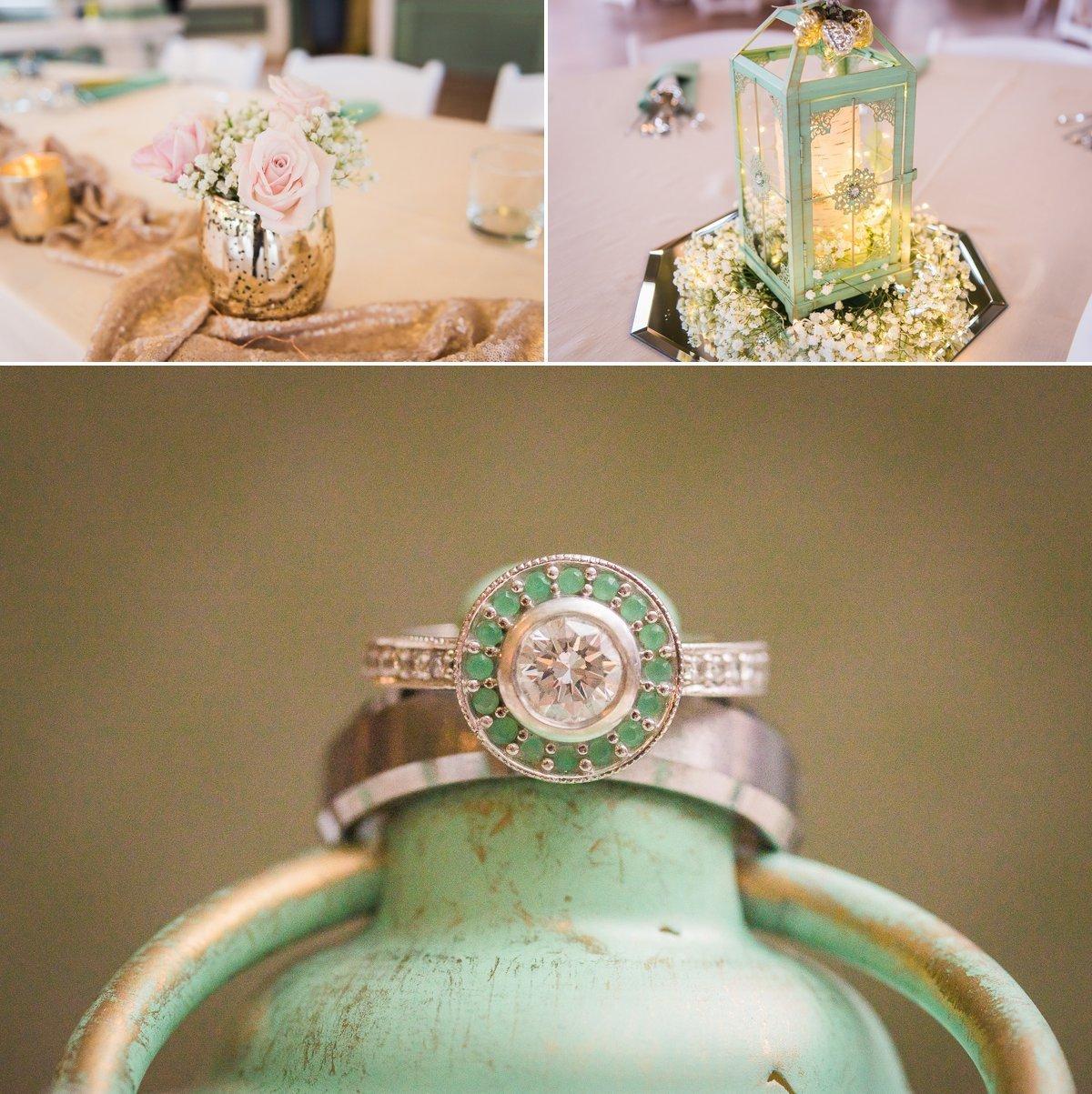 Laine-Spencer-Garten-Verein-Wedding 43