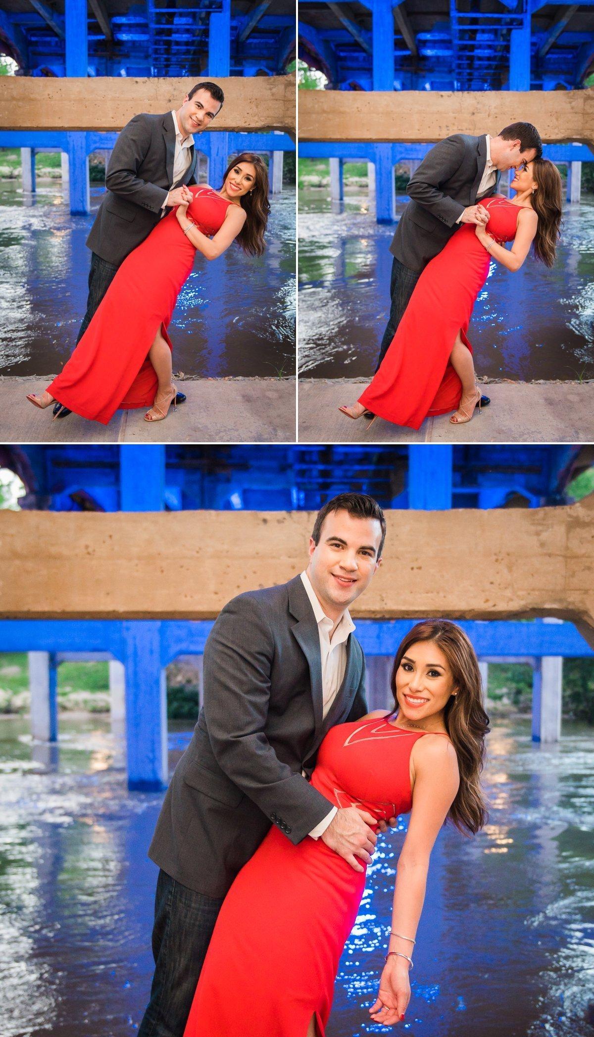 Brenda & Marco Engagement Blog 14
