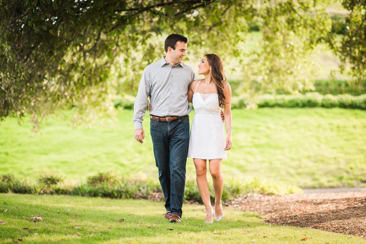 Brenda & Marco Engagement Blog 3