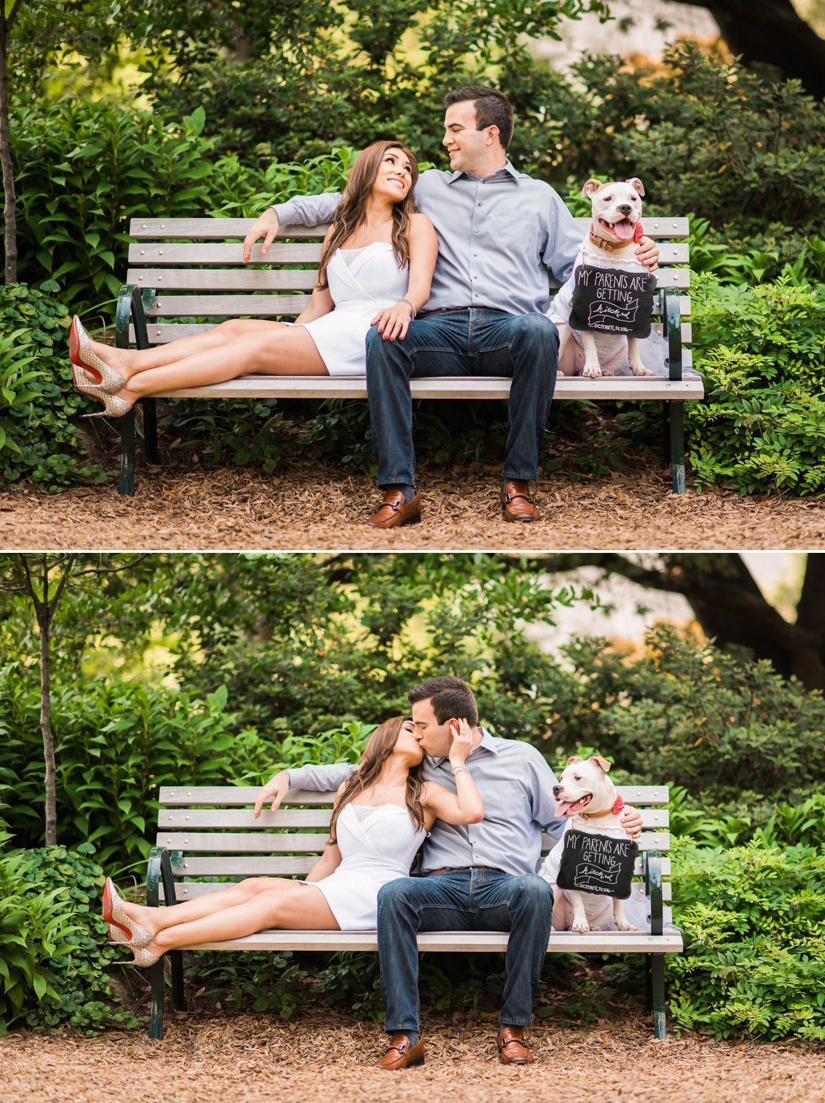 Brenda & Marco Engagement Blog 6