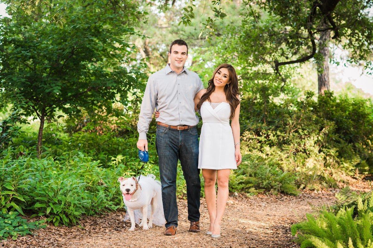 Brenda & Marco Engagement Blog 7