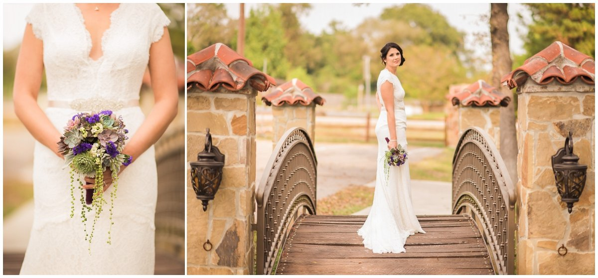 Allyson & Scott Wedding Blog 8