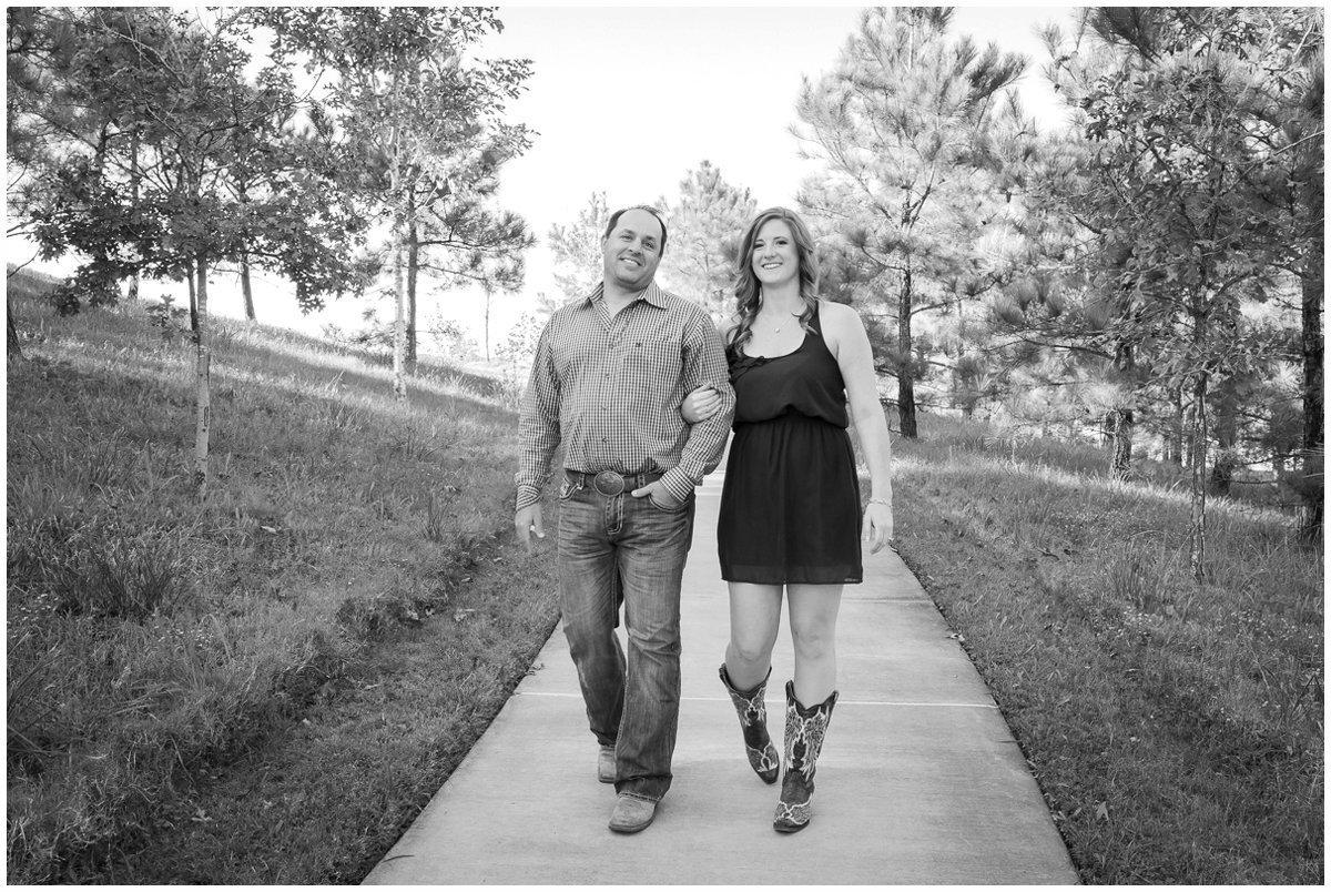 Mona and David Engagement Blog 5