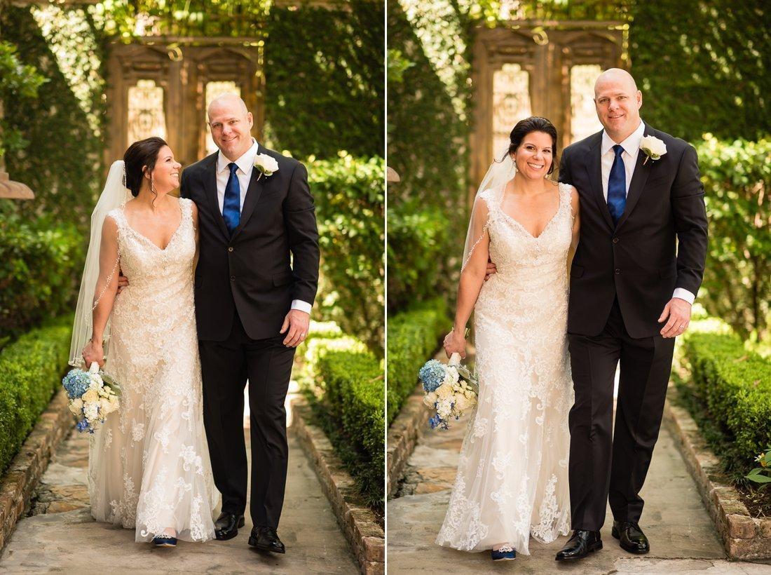 jamie and David blog wedding 45