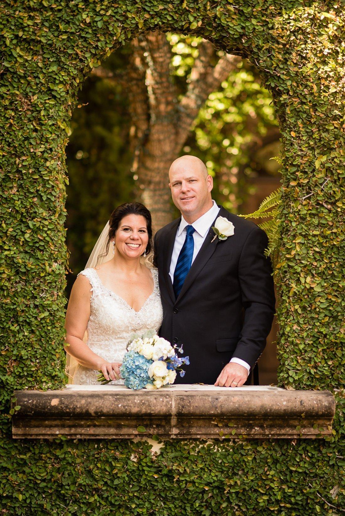 jamie and David blog wedding 47