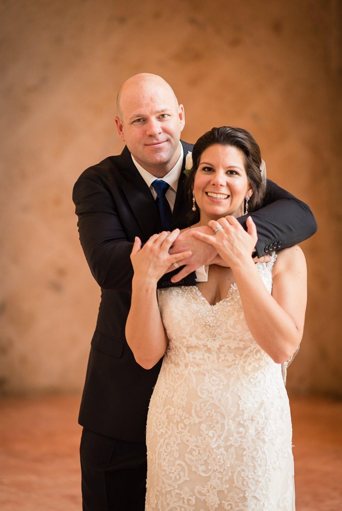 jamie and David blog wedding 51