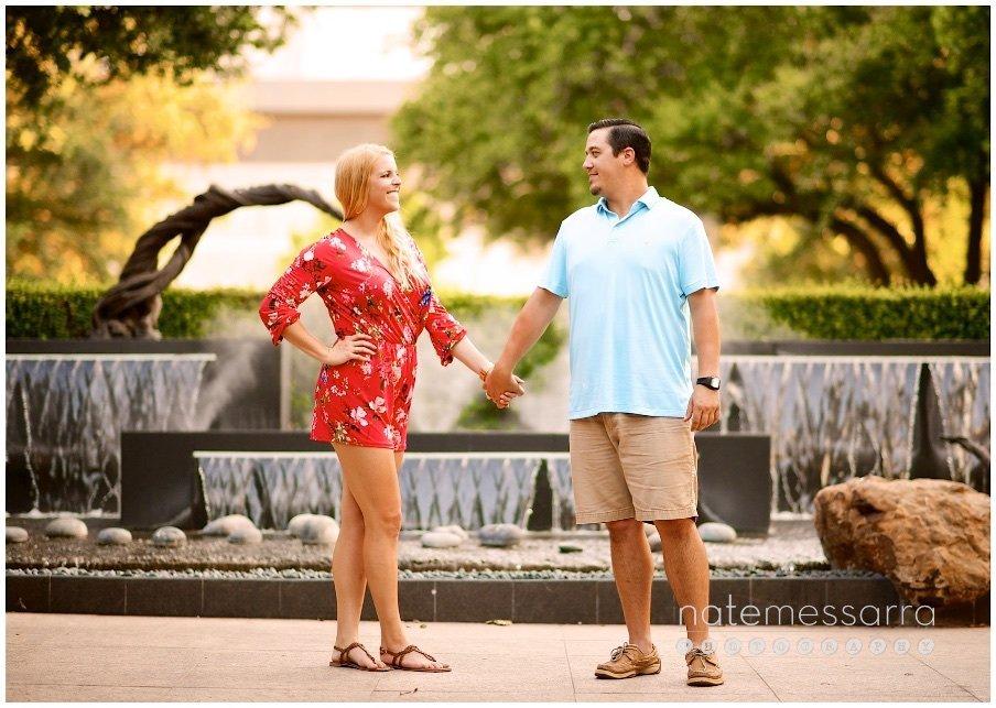 Alyssa & Zane's Engagement Blog 11