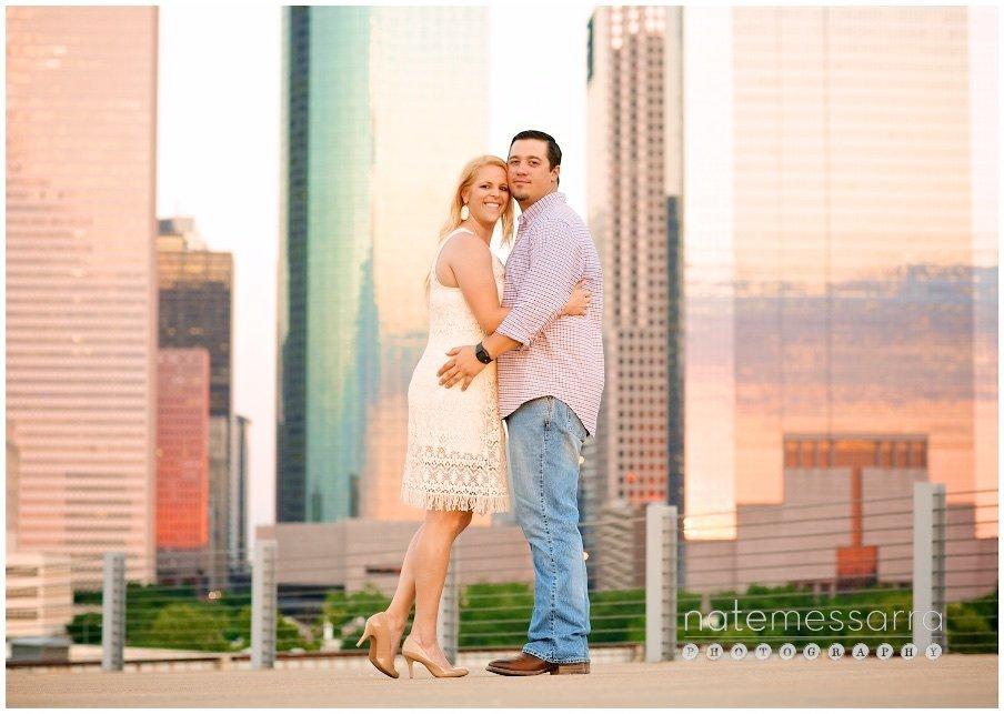 Alyssa & Zane's Engagement Blog 17