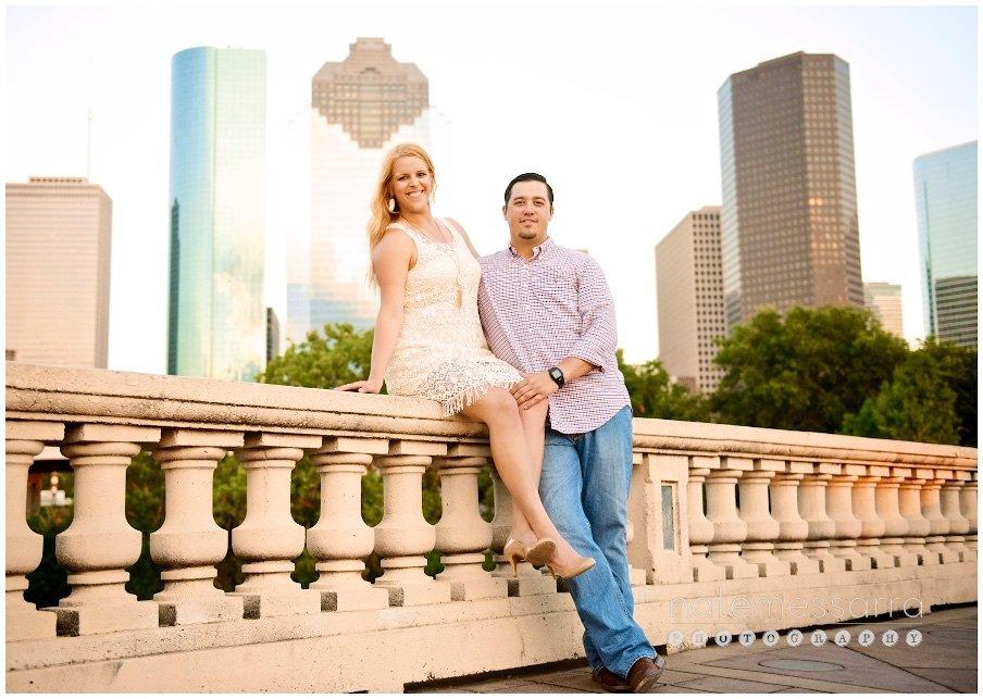 Alyssa & Zane's Engagement Blog 19