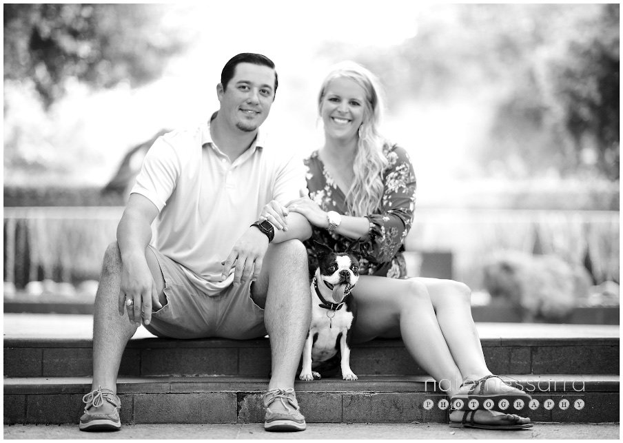 Alyssa & Zane's Engagement Blog 9