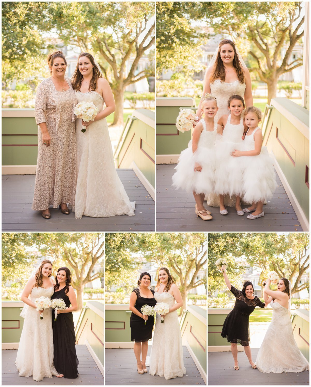 Ashley Jesse Wedding Blog 16