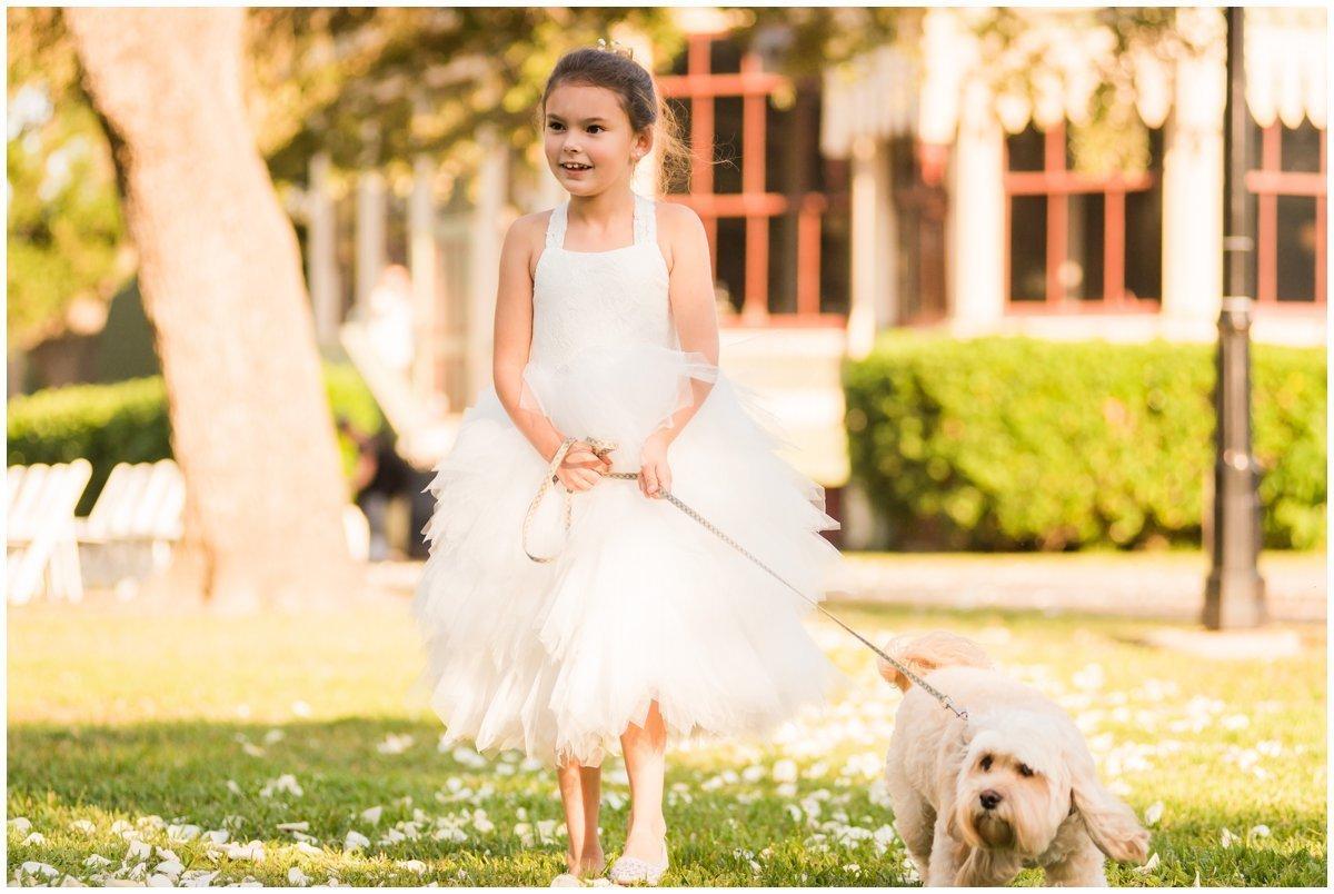 Ashley Jesse Wedding Blog 19
