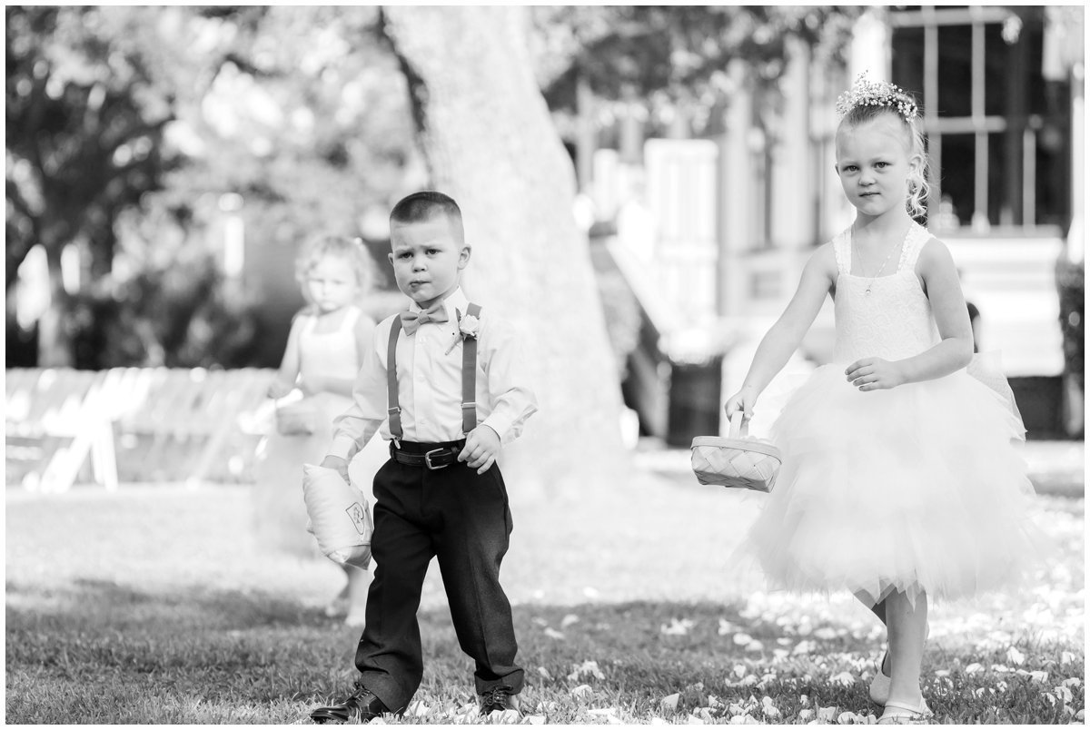 Ashley Jesse Wedding Blog 21