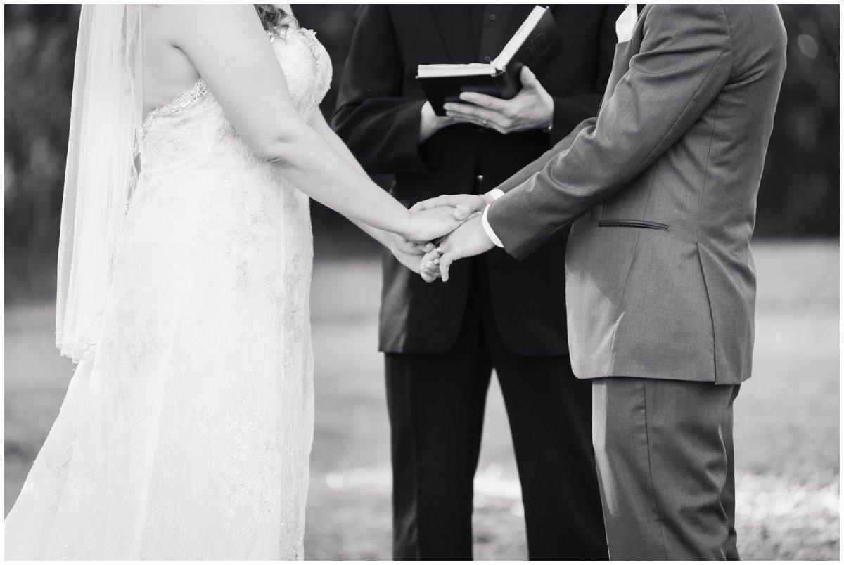 Ashley Jesse Wedding Blog 25