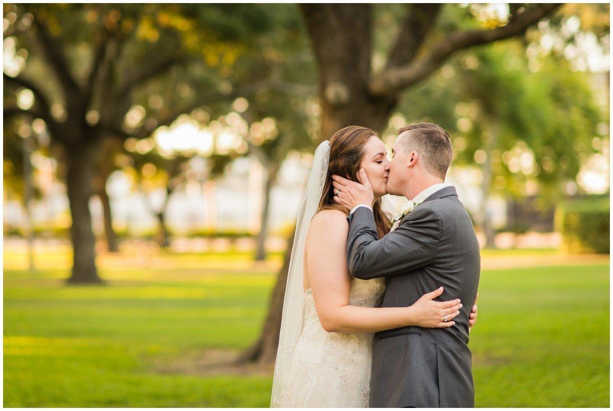 Ashley Jesse Wedding Blog 35