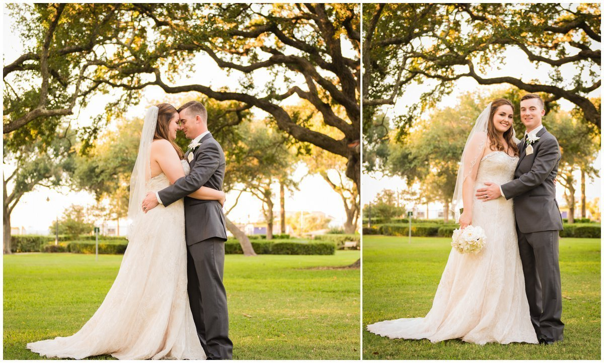 Ashley Jesse Wedding Blog 36