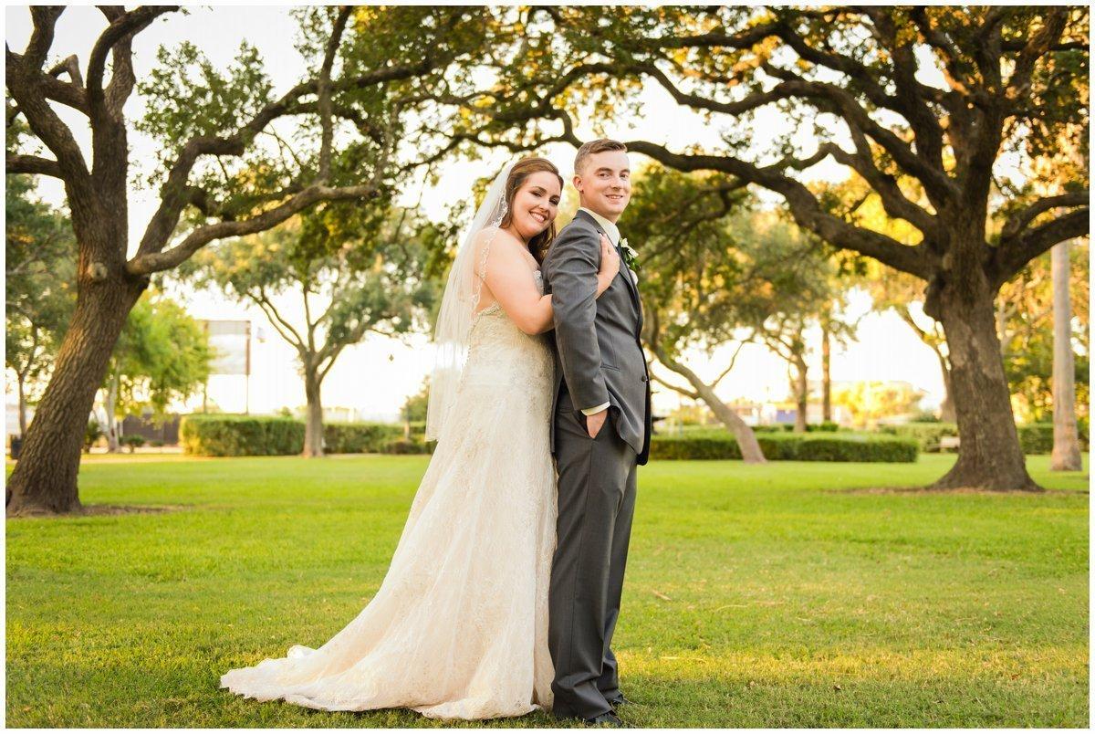Ashley Jesse Wedding Blog 37