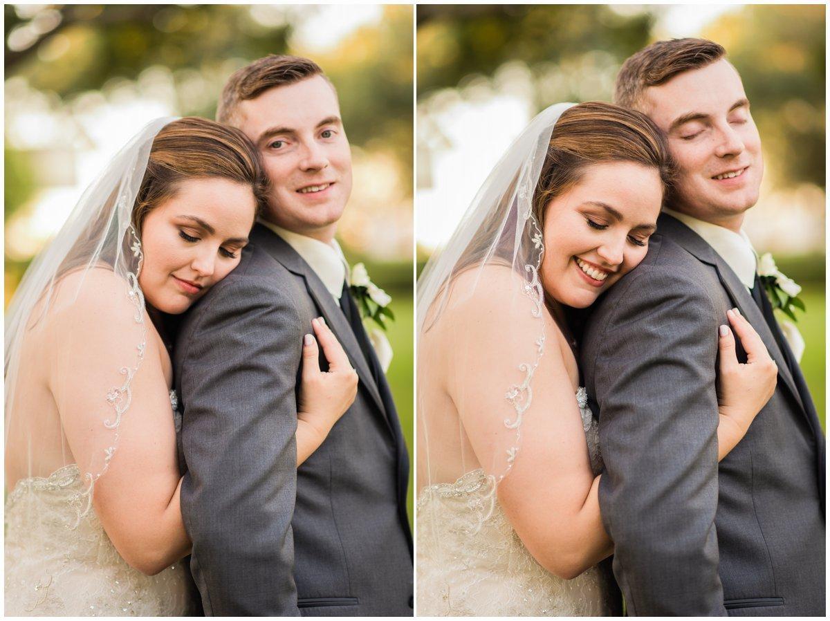 Ashley Jesse Wedding Blog 38
