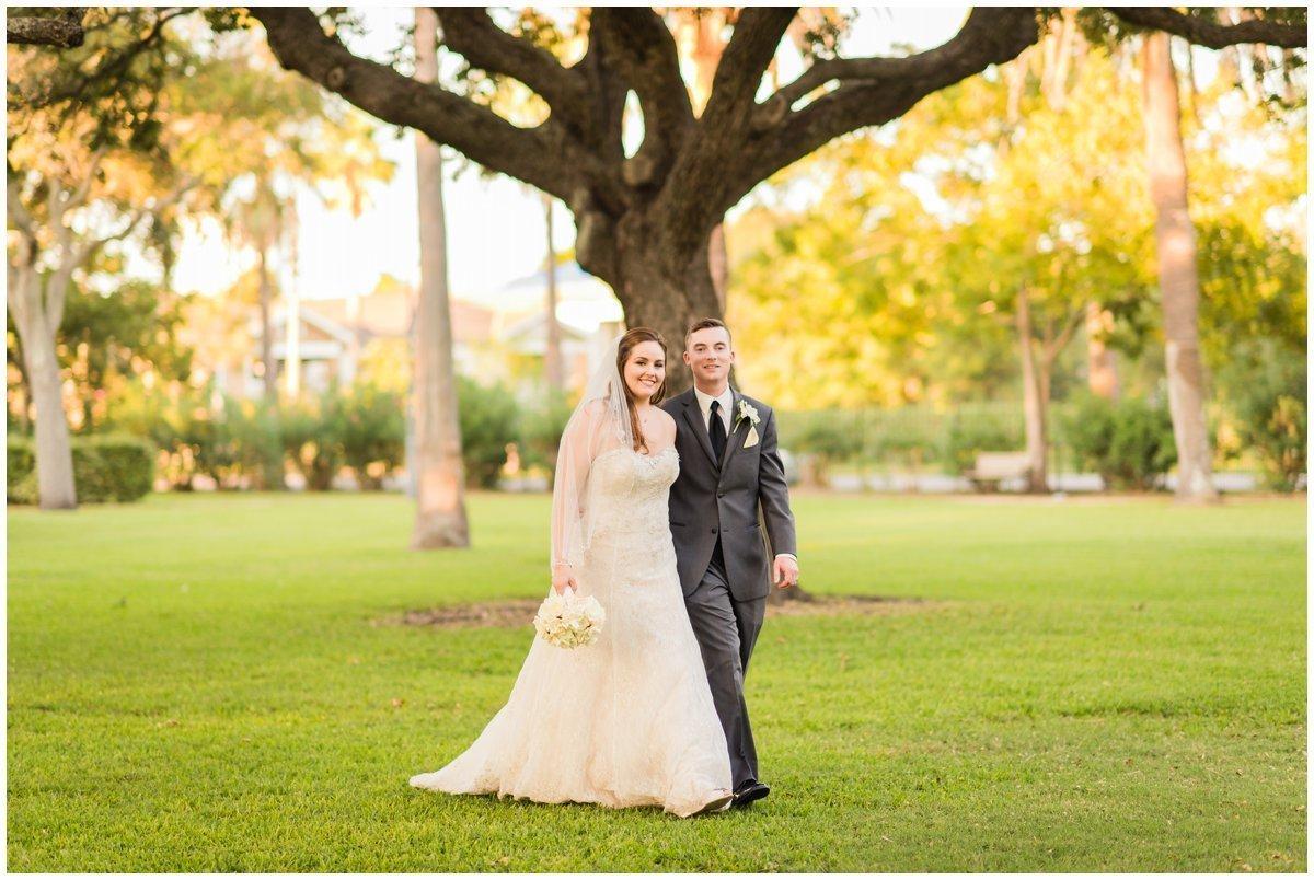 Ashley Jesse Wedding Blog 39