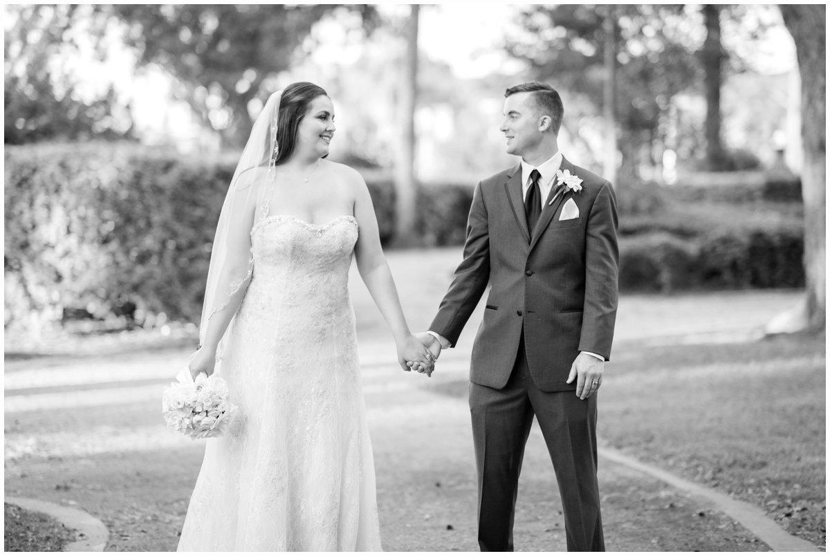 Ashley Jesse Wedding Blog 45