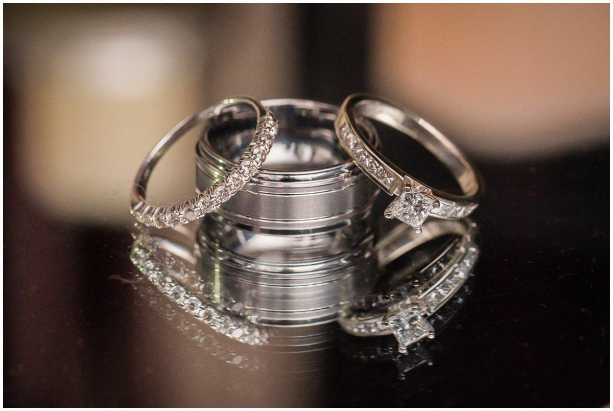 Ashley Jesse Wedding Blog 58