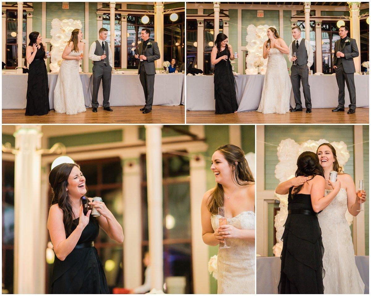 Ashley Jesse Wedding Blog 64