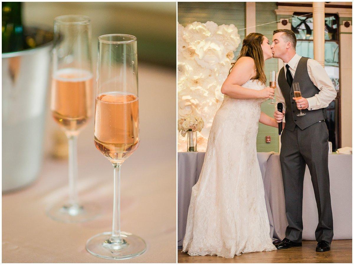 Ashley Jesse Wedding Blog 65