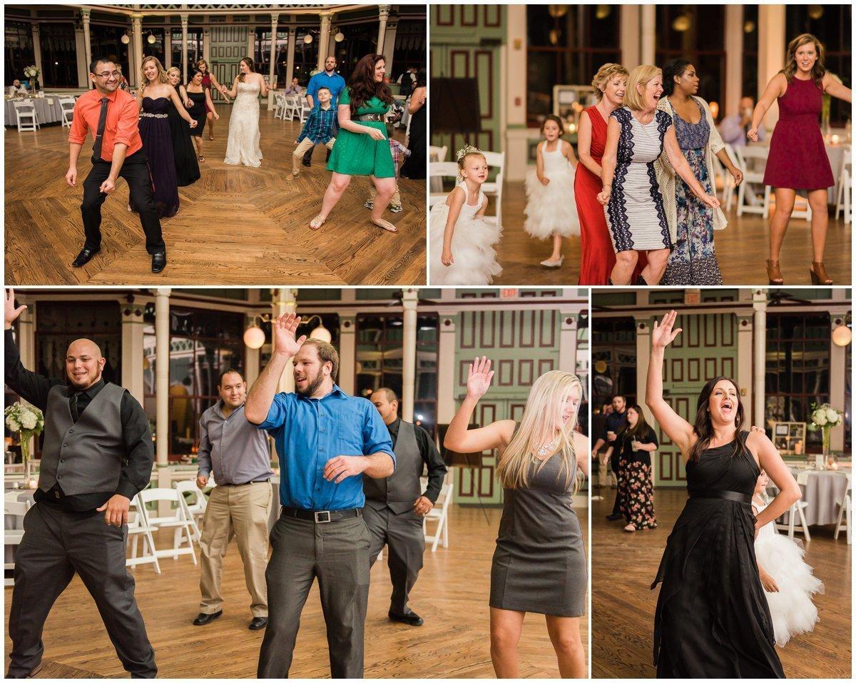 Ashley Jesse Wedding Blog 71