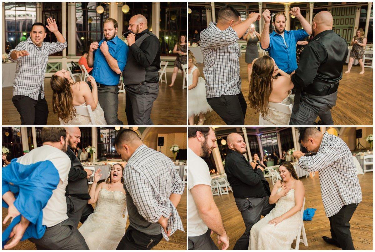 Ashley Jesse Wedding Blog 77