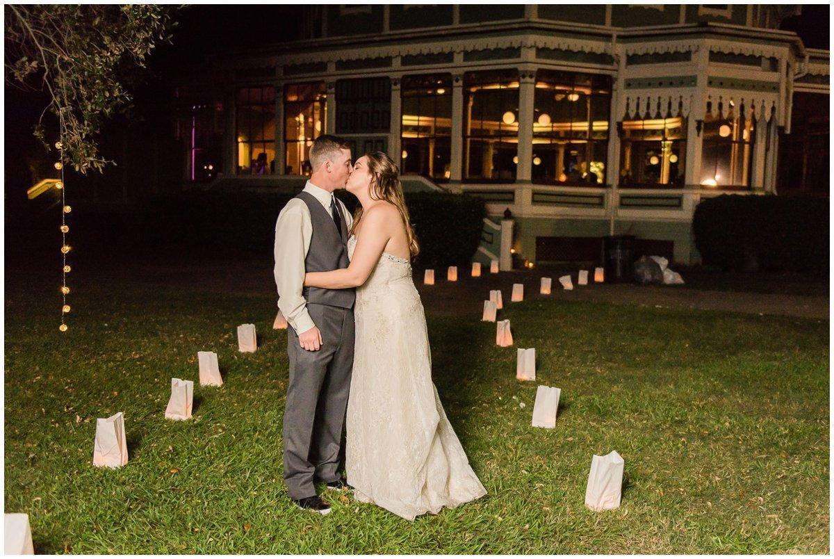 Ashley Jesse Wedding Blog 83