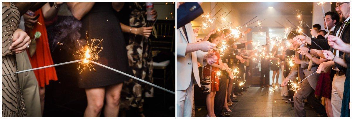 Becca-Tony-Houston-Wedding-The Admiral on Clear Lake 102
