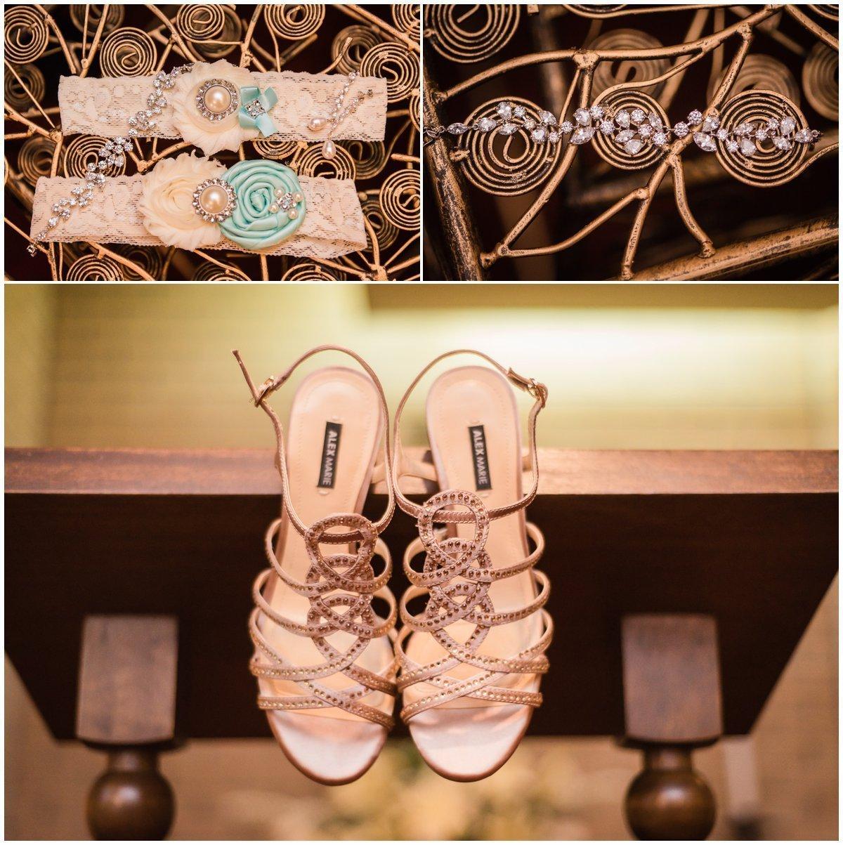 Becca-Tony-Houston-Wedding-The Admiral on Clear Lake 4