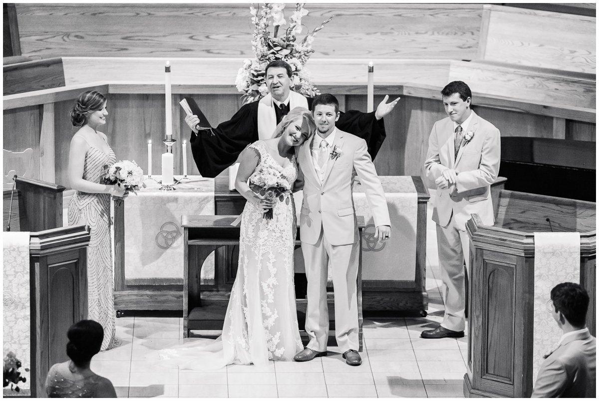 Becca-Tony-Houston-Wedding-The Admiral on Clear Lake 43