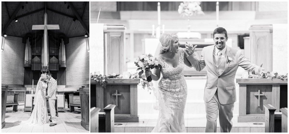 Becca-Tony-Houston-Wedding-The Admiral on Clear Lake 47