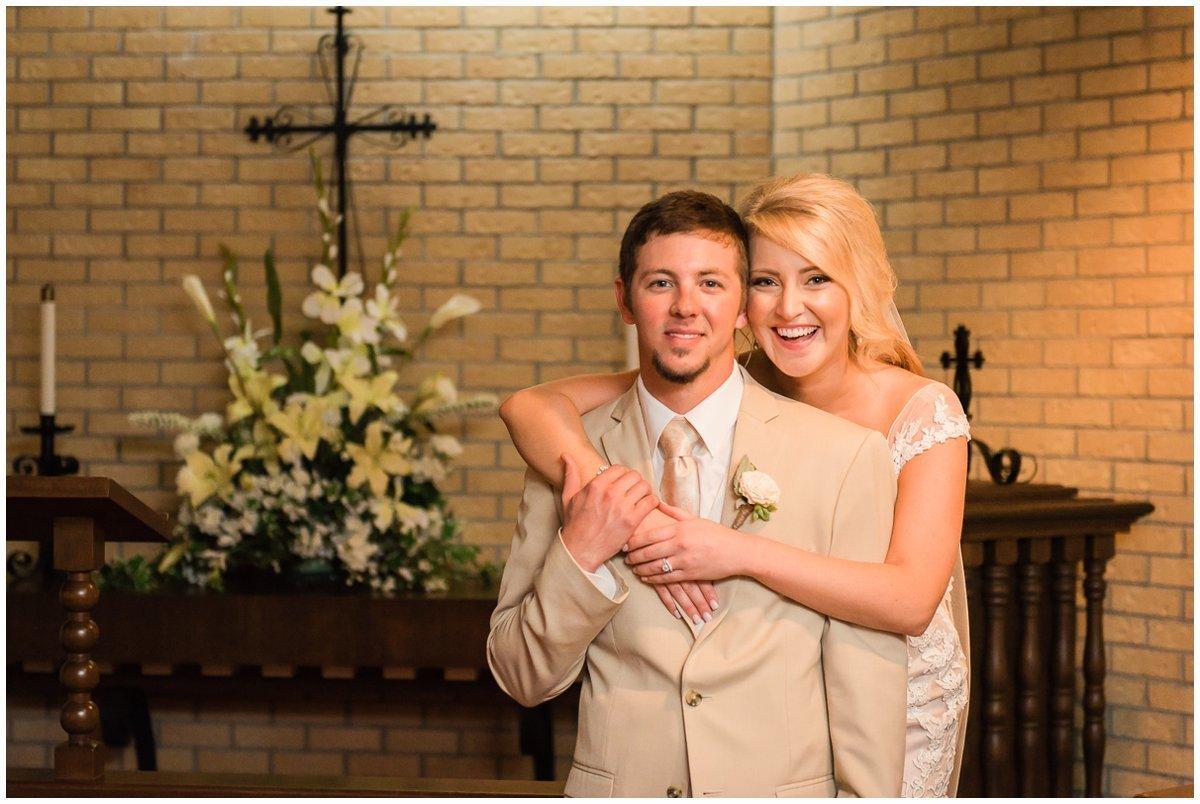 Becca-Tony-Houston-Wedding-The Admiral on Clear Lake 50