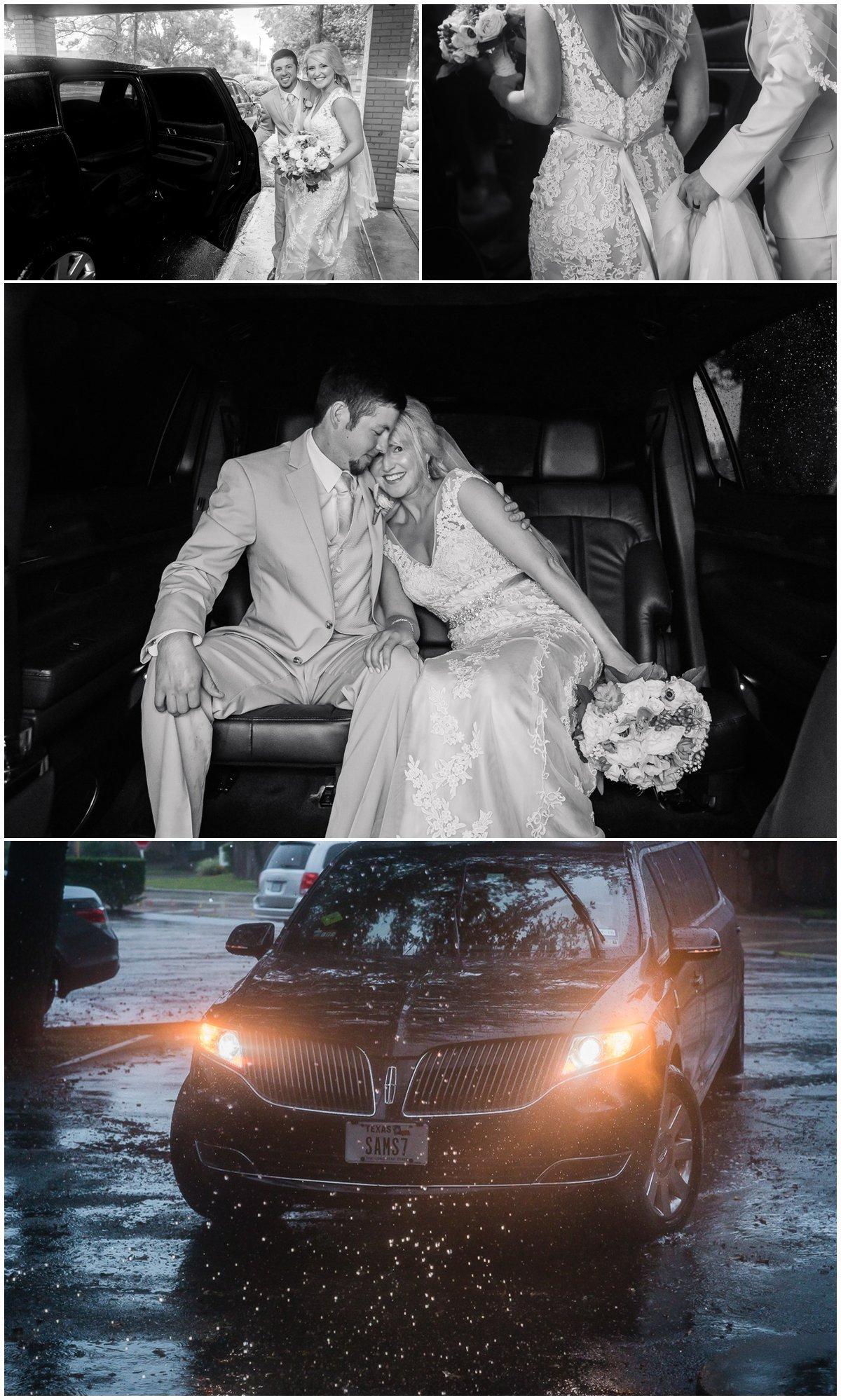 Becca-Tony-Houston-Wedding-The Admiral on Clear Lake 56