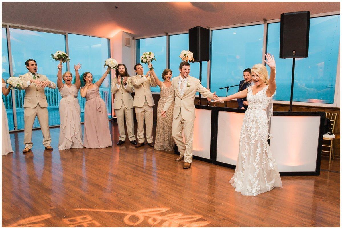 Becca-Tony-Houston-Wedding-The Admiral on Clear Lake 65