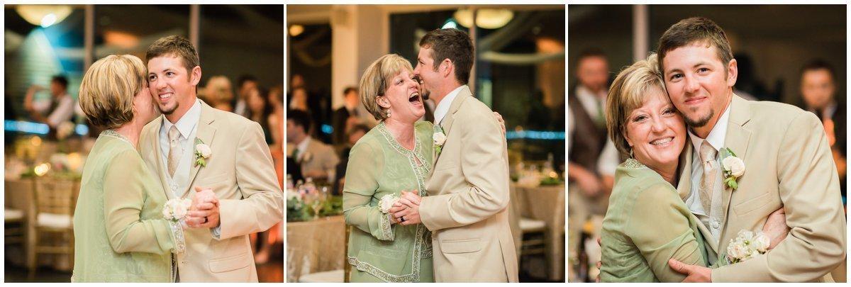 Becca-Tony-Houston-Wedding-The Admiral on Clear Lake 79