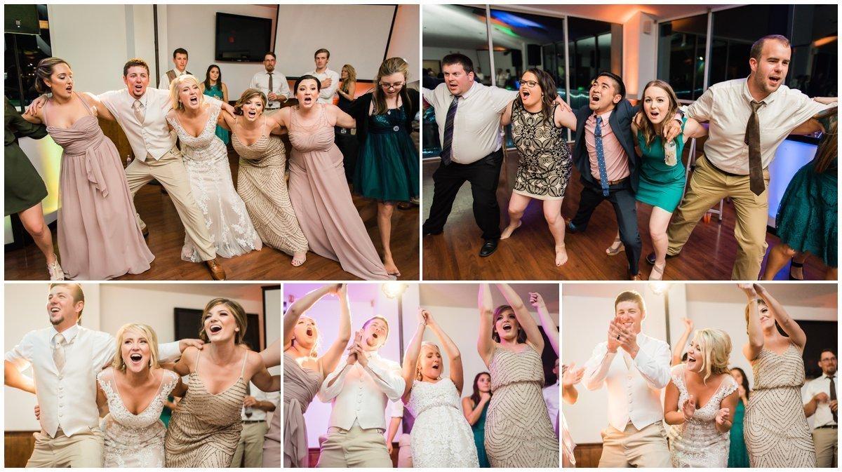 Becca-Tony-Houston-Wedding-The Admiral on Clear Lake 89