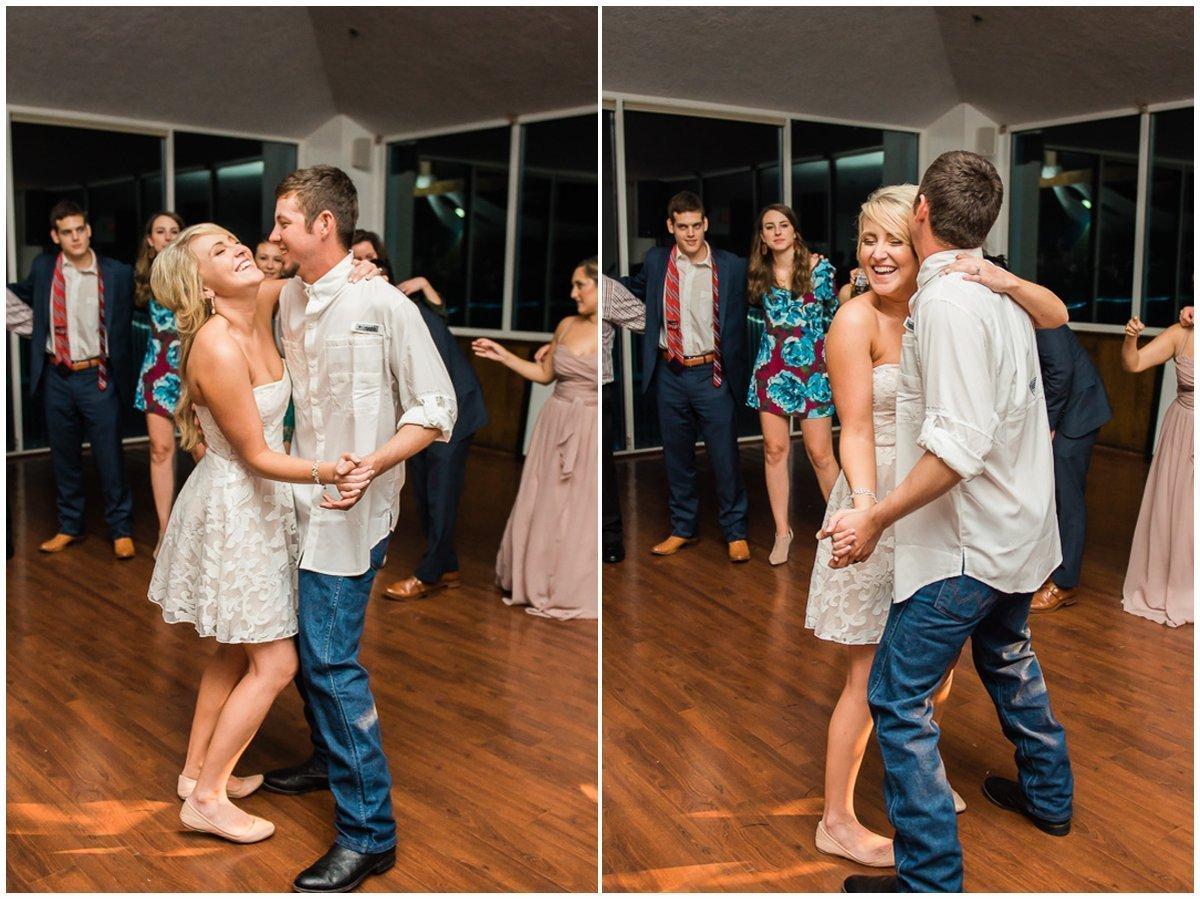 Becca-Tony-Houston-Wedding-The Admiral on Clear Lake 99