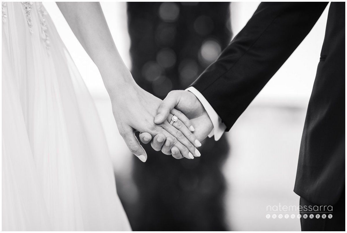 Danielle & Marc Wedding 46
