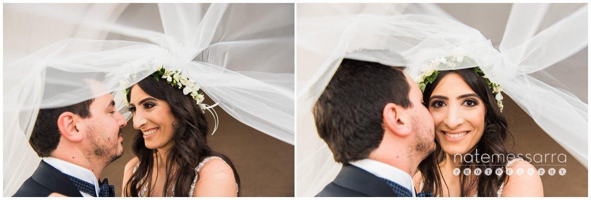 Danielle & Marc Wedding 51